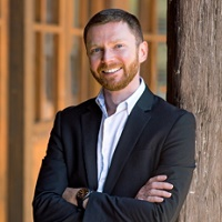 Daniel Smith | Director | Leaf Architecture » speaking at EduTECH Australia