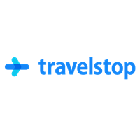 Travelstop.com at Seamless Asia 2019