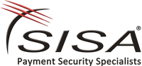 SISA, exhibiting at Seamless Asia 2019