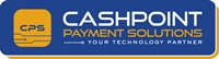 Cashpoint Payment Solutions at Seamless Asia 2019