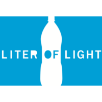 Liter of light at The Future Energy Show Philippines 2019