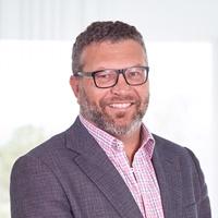 Matthew Schultz | President | Australian Smart Communities Association » speaking at Roads & Traffic Expo