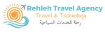 Rehleh Travel Agency at The Aviation Show MEASA 2019