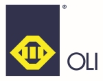 OLI MIDDLE EAST at The Mining Show 2019