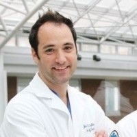 Joseph Scalea | Multi Organ Transplant Surgeon | University of Maryland School of Medicine » speaking at MOVE