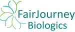 FairJourney Biologics at Festival of Biologics Basel 2020