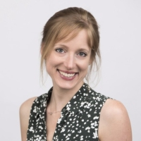 Kirsty Lloyd-Jukes | Chief Executive Officer | Latent Logic » speaking at MOVE