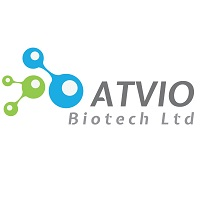 Atvio Biotechnology at World Advanced Therapies & Regenerative Medicine Congress 2019