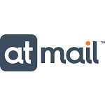 atmail at Telecoms World Asia 2020