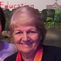 Dr. Kathryn Rivai at EduTECH Asia 2019