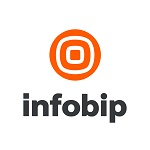 Infobip at Seamless Asia 2019