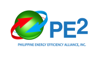 Philippine Energy Efficiency Alliance at The Future Energy Show Philippines 2019
