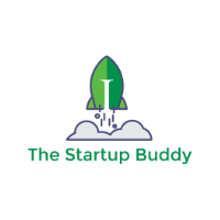 The Startup Buddy at Accounting & Finance Show Asia 2019