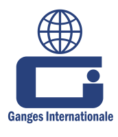 Ganges Internationale at The Future Energy Show Philippines 2019
