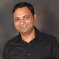 Ankur Sharma | Senior Director Of Product Management | Goibibo » speaking at MOVE