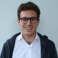 Tommaso Tamburnotti, Co-Founder And Chief Executive Officer, Easyship