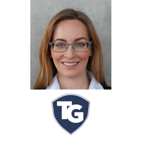 Sarah Tsurkan | Cell Biologist | TissueGUARD GmbH » speaking at Advanced Therapies