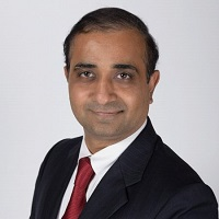 Sameer Vanodia | Head of Data Analytics | BNP Paribas » speaking at Trading Show New York