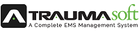 Traumasoft LLC at Emergency Medical Services Show 2019