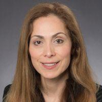 Liza Vaezi | Co-Director Antimicrobial Stewardship Program, Virginia Mason Medical Center, Clinical Associate Pro | University Of Washington » speaking at World AMR Congress