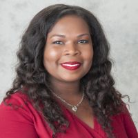 Erica Washington | Healthcare-associated Infections and Antibiotic Resistance Program Coordinator | Louisiana Department Of Health » speaking at World AMR Congress