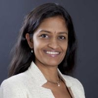 Jayasree K Iyer | Executive Director | Access to Medicine Foundation » speaking at World AMR Congress