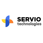 SERVIO Technologies at EduTECH Philippines 2020