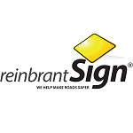 Reinbrant Sign Services at The Roads & Traffic Expo Philippines 2019