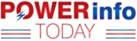 PowerInfoToday at Power & Electricity World Africa 2020