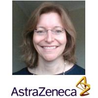 Sharon Barton | Associate Director, Statistics Team Leader, Oncology Biometrics | AstraZeneca » speaking at Festival of Biologics