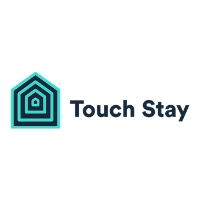 Touch Stay, exhibiting at HOST 2019