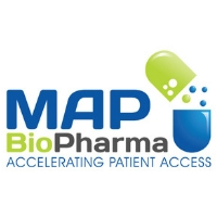 MAP BioPharma at World Advanced Therapies & Regenerative Medicine Congress 2019