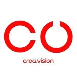 Crea Vision at Identity Week 2019