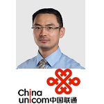 Yan Li, IoT and Data Business Manager, China Unicom Global