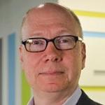 Dr Mark Trusheim