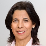 Dr Dolores Gavier-Widén | Head of Department | National Veterinary Institute SVA » speaking at Vaccine Europe