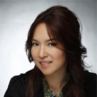 Luisa Daya-Garcia | Deputy Chairman | Green Architecture Advocacy Philippines » speaking at Future Energy Philippines