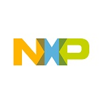 NXP Semiconductors at Seamless Asia 2019