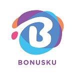 Bonusku at Seamless Asia 2019