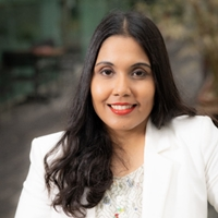 Megha Singh | Partnerships & Operations Consultant | EnRupt » speaking at Future Energy Philippines
