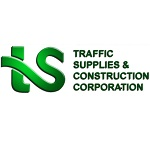 Traffic Supplies & Construction Corporation at The Roads & Traffic Expo Philippines 2019
