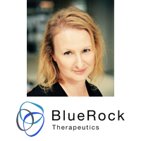 Jennifer Moody, Senior Director, Research Operations, BlueRock Therapeutics