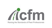 ICFM at Emergency Medical Services Show 2019