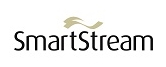 SmartStream Technologies at Seamless Asia 2019