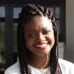 Sassoum Niang | Chief Marketing Officer - Marketing, Product, Communications | Touch » speaking at Seamless West Africa