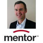 Ian Waters | Partner | Mentor Europe » speaking at Connected Britain