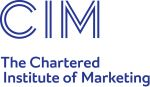 The Chartered Institute of Marketing at Marketing & Sales Show Middle East 2019