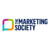 The Marketing Society at Marketing & Sales Show Middle East 2019