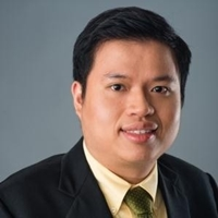 Smith Lim | Senior Director | SGV & CO. / EY PHILIPPINES » speaking at Future Energy Philippines