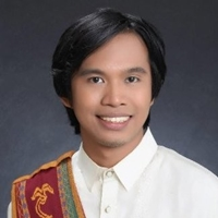 Felan Carlo Garcia |  | Ateneo De Manila University » speaking at Future Energy Philippines